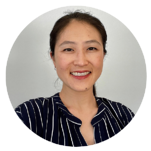 Circle - Keiko Lam