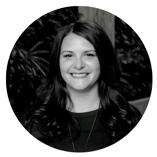 Jessica Rowen - Able Webinar Panelist