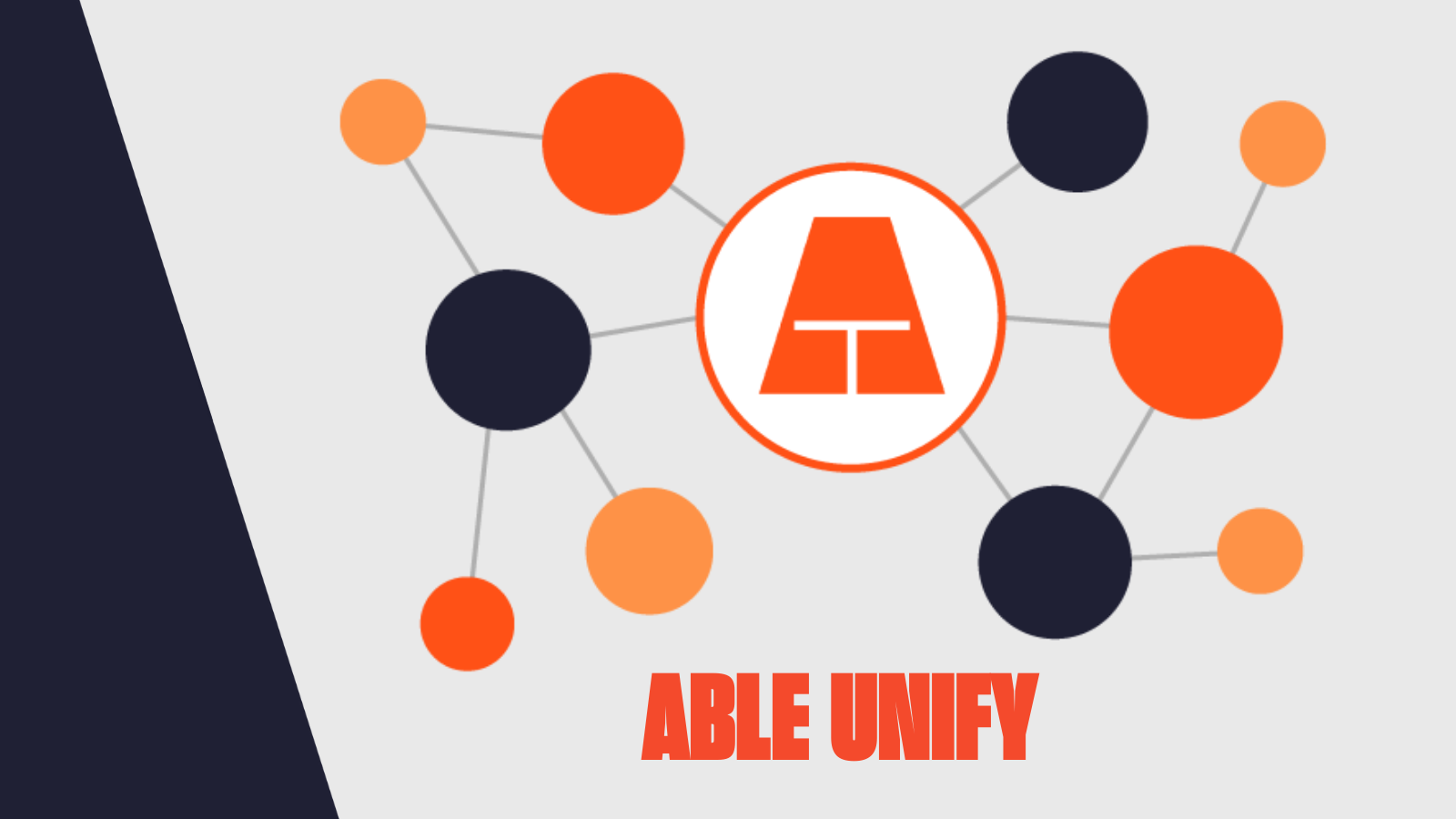 Able Announces Able Unify