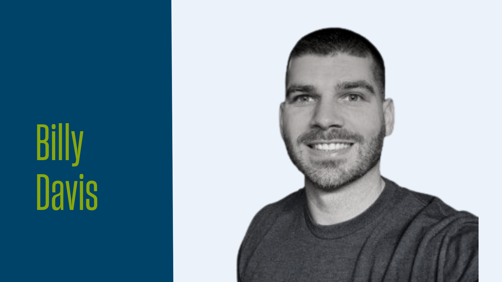 Episode 25: Automation, Marketing, and Sales Secrets for Staffing Firms with Billy Davis