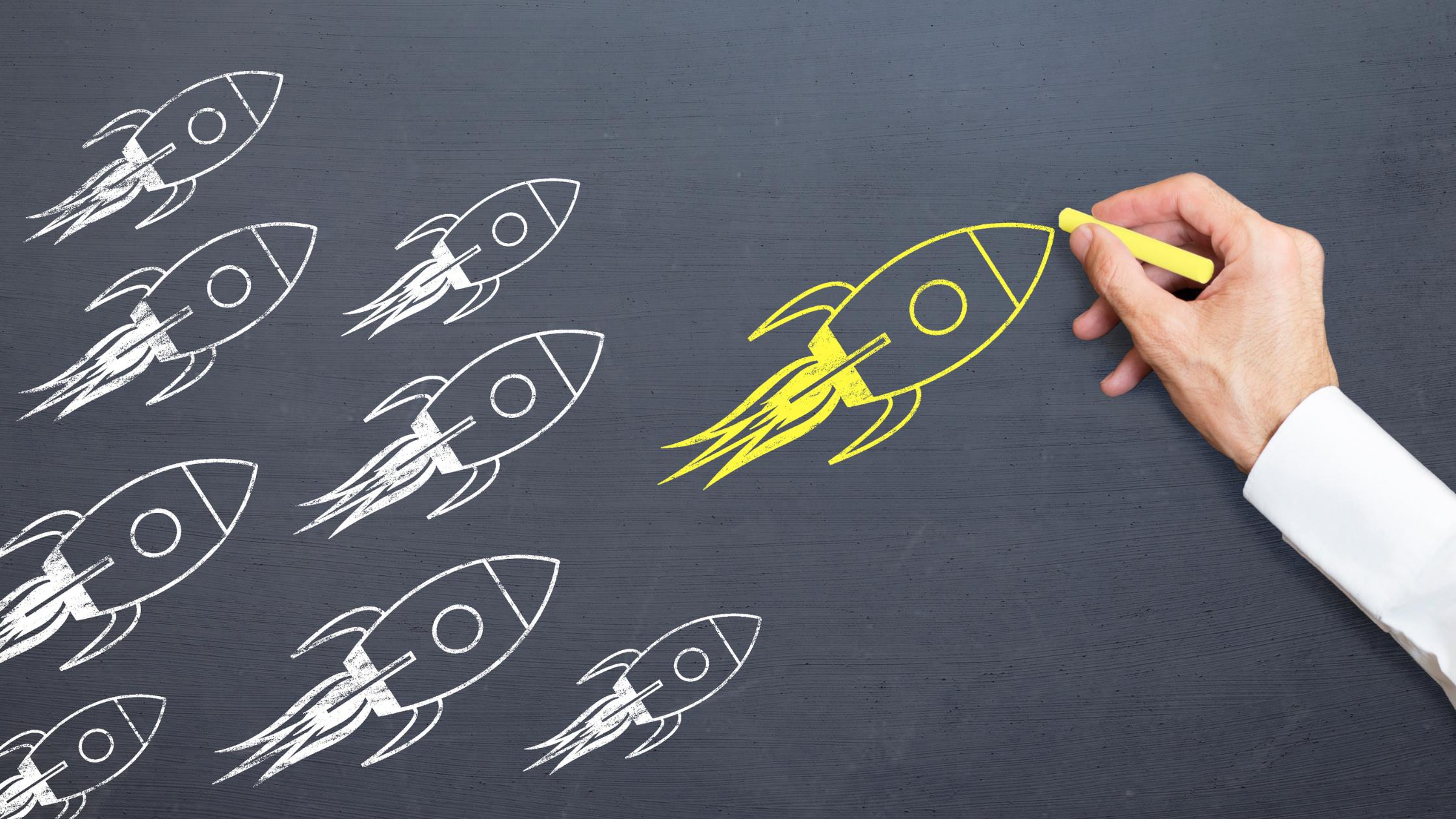 Innovation Demands Integration: Your Staffing Tech Stack Matters