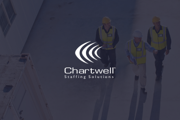 Chartwell Staffing Case Study - Blue