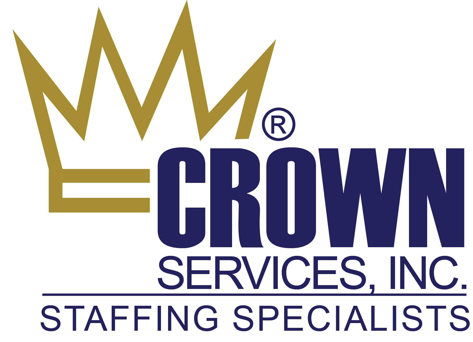 Crown Services