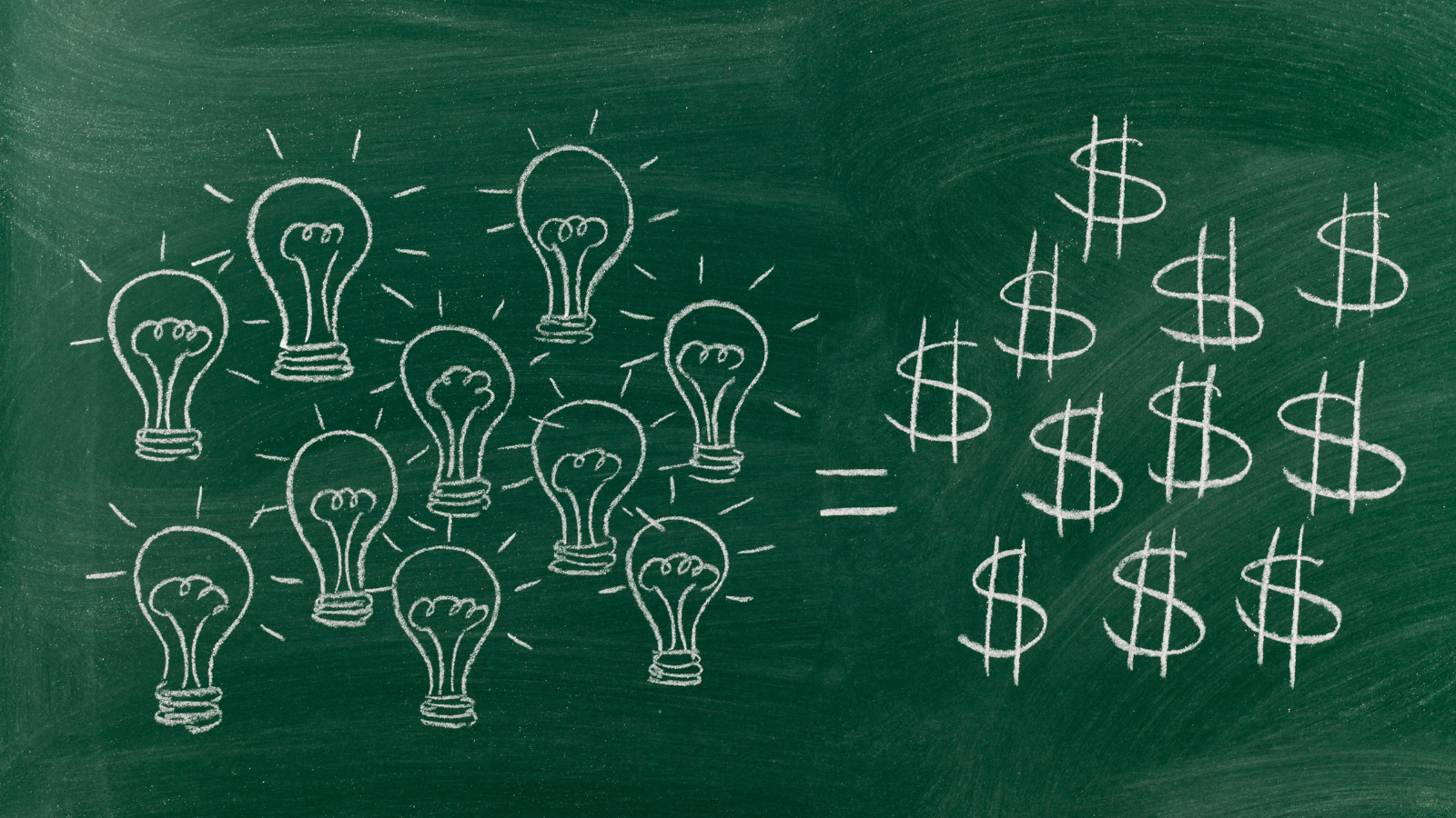 Why the Most Successful Staffing Companies Invested in Innovation during COVID