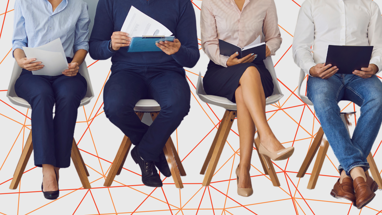 Integration Is Shaping the World of Staffing Technology. Here's Our Approach.