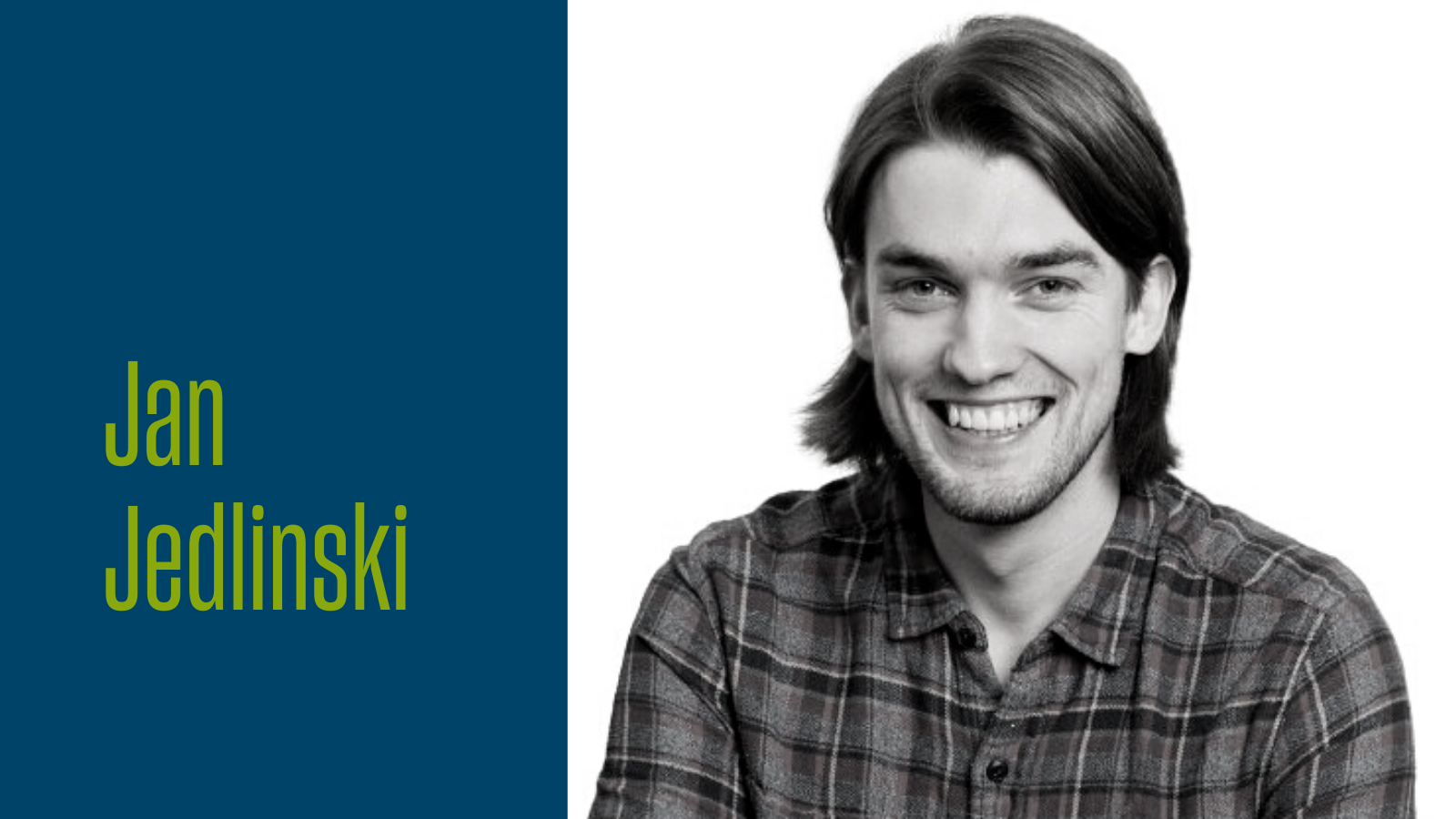 How the Staffing Industry Can Get Ahead of Upwork with Jan Jedlinski