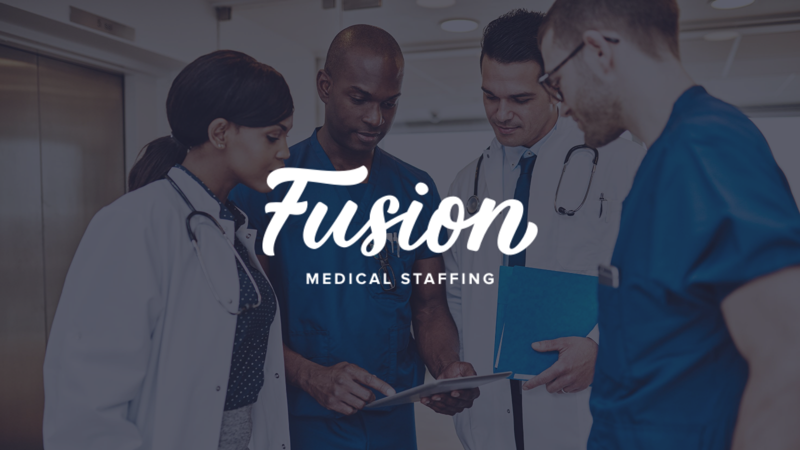Resource-Case Study - Fusion