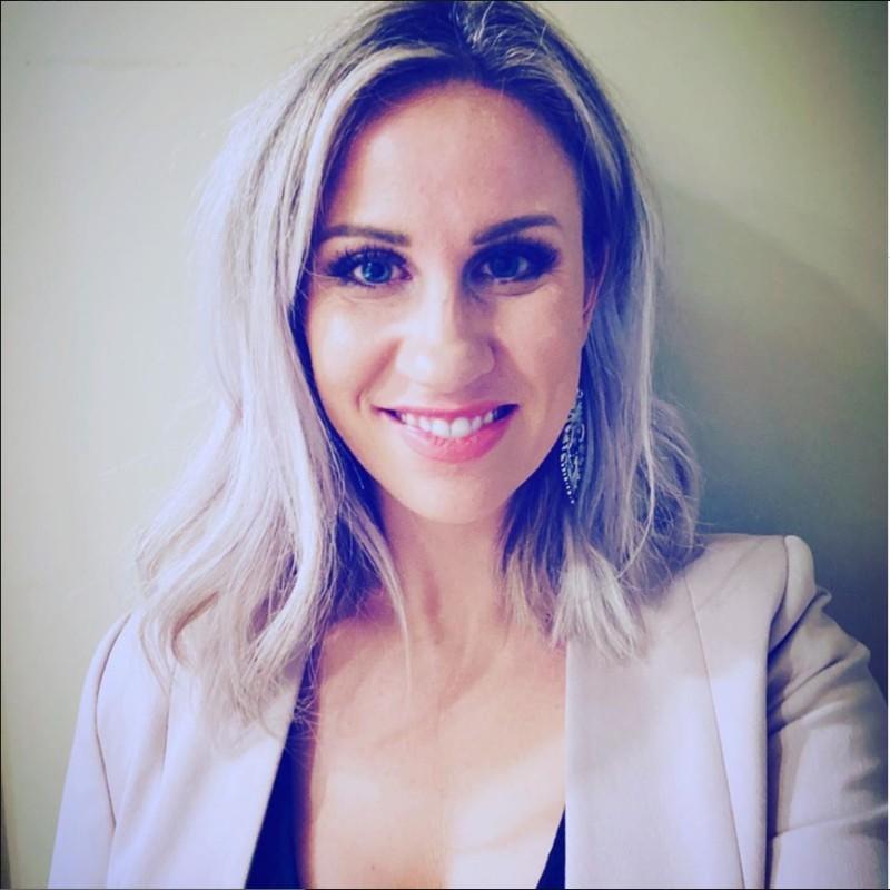 Sara Spanjer