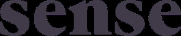 Sense_Logo_New