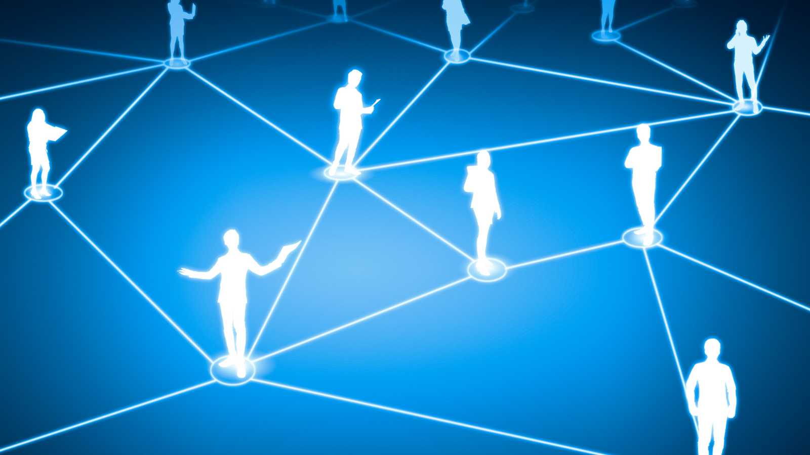 Three Critical Technology Insights for Staffing Success