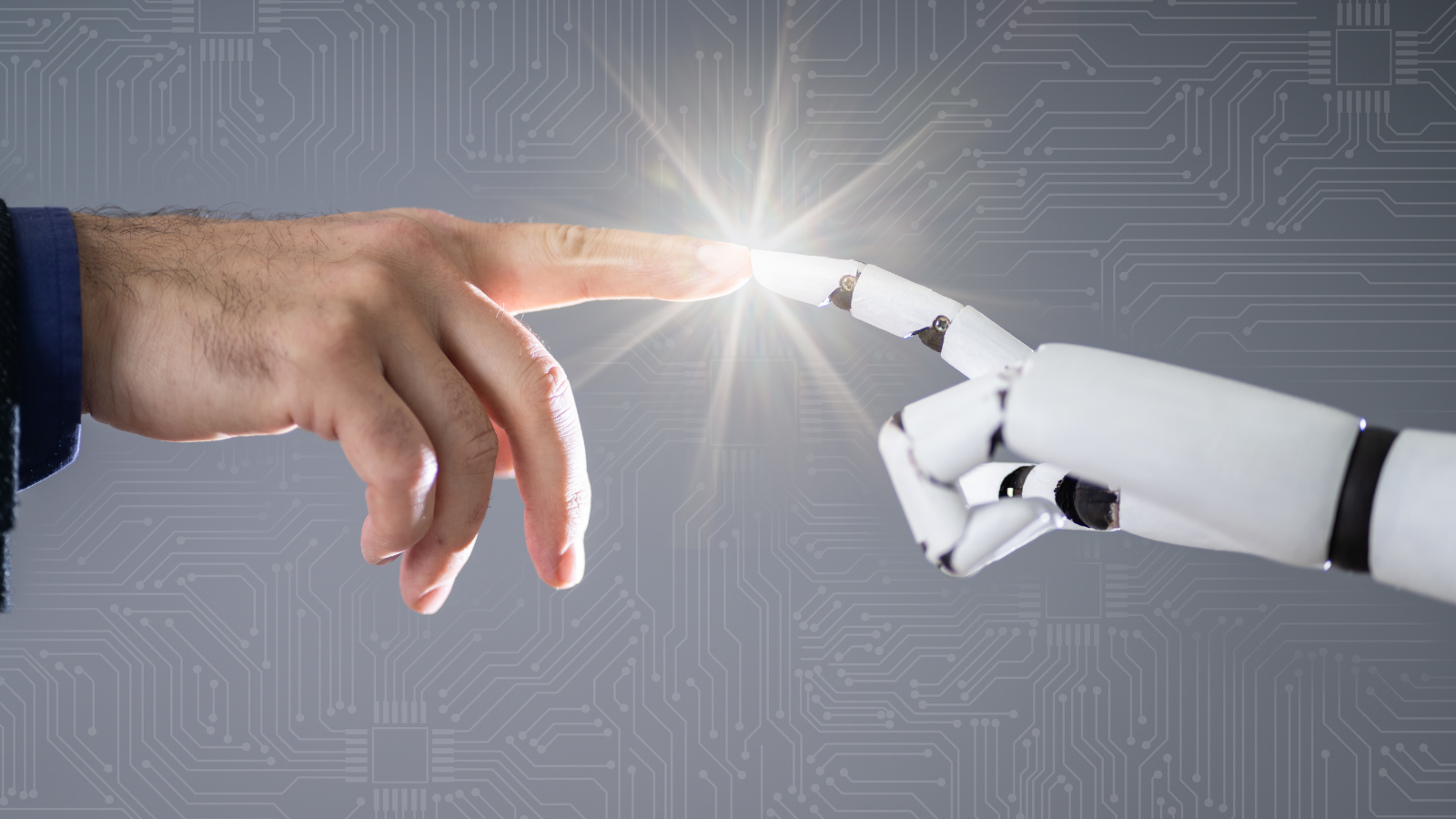 The Time to Adopt  Staffing Automation Technology is Now