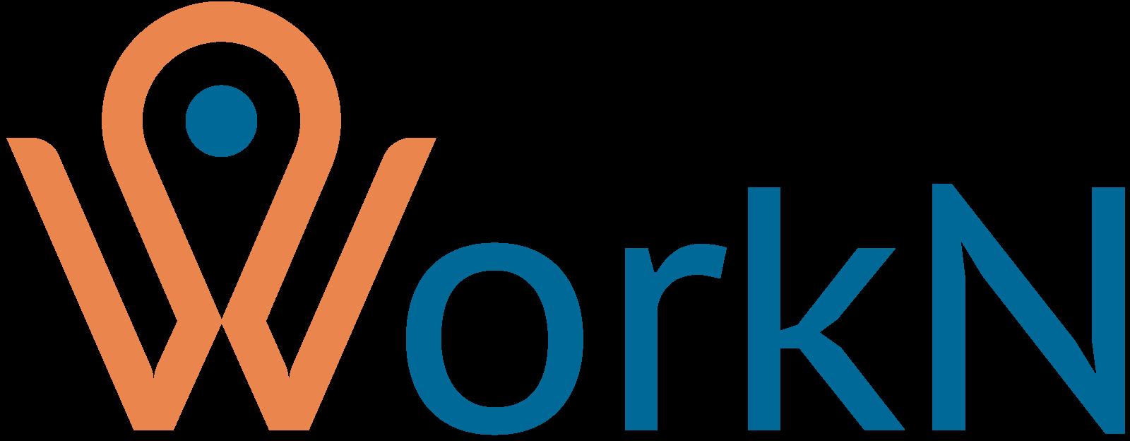 WorkN_logo_dark (2)