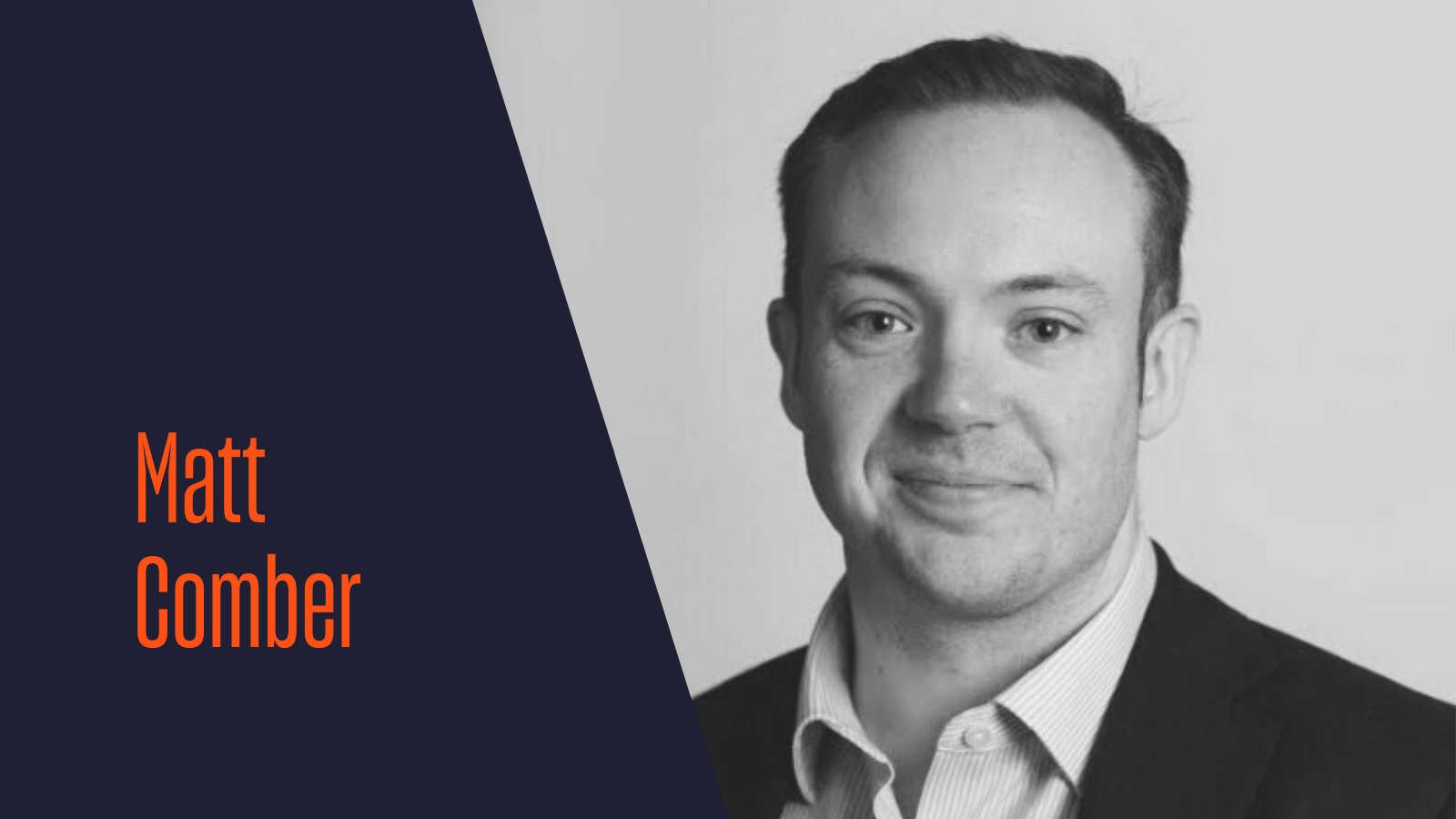 Episode 10: Aligning your Tech Stack with your Internal Staff with Matt Comber