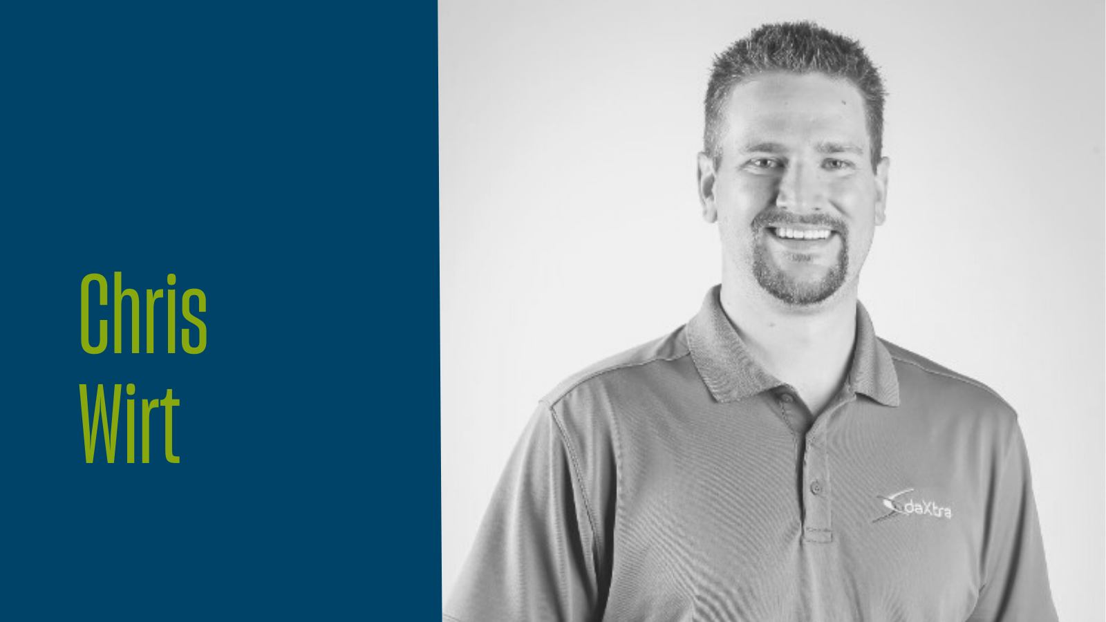 Episode 32: Technology Over Headcount with Chris Wirt