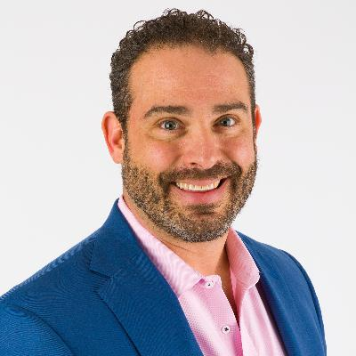 Aaron Grossman