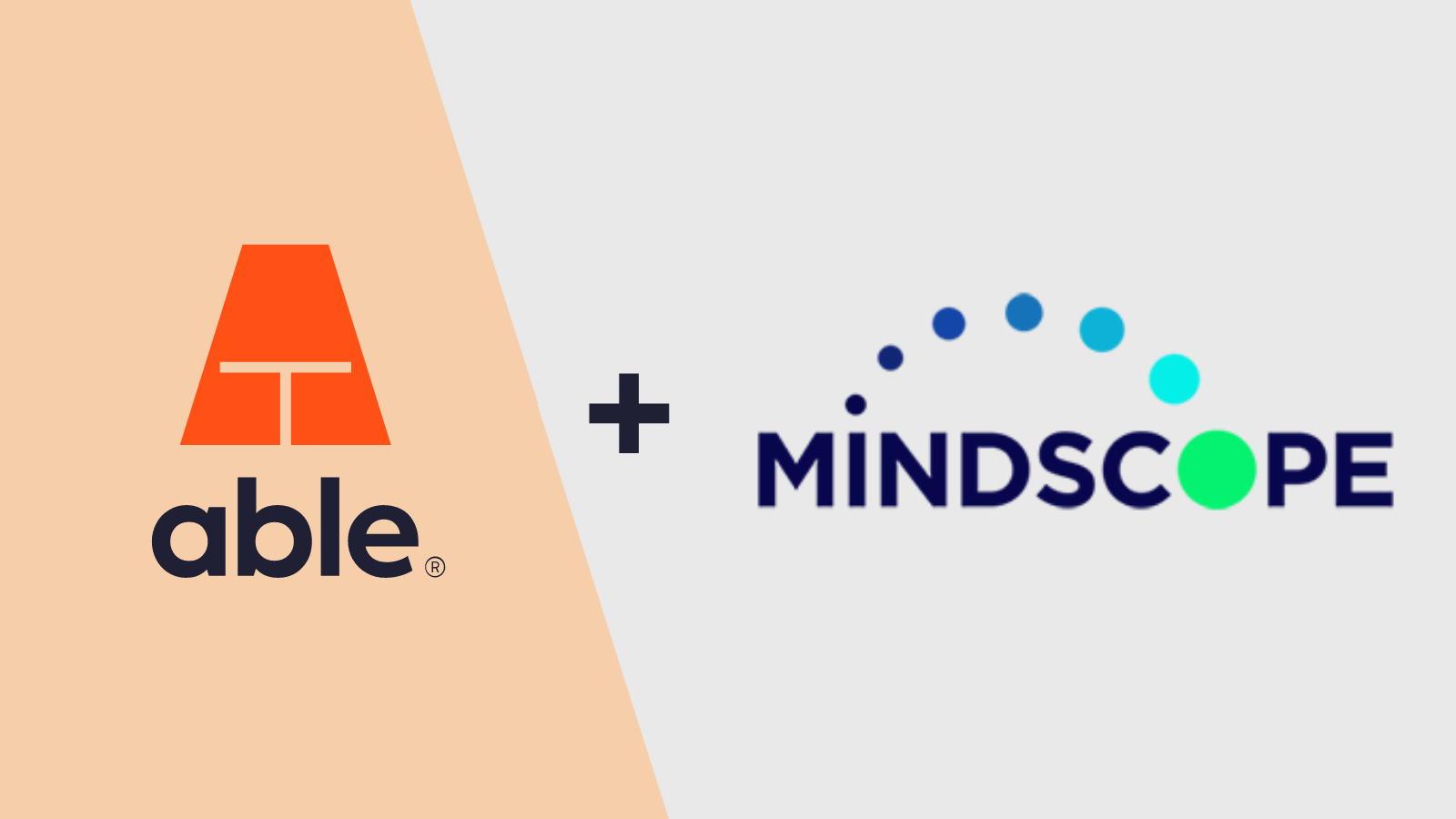 The Recruiting Industry is Being Taken by Storm with Two of its Most Innovative Technology Providers Partnering to Bring Forth an Unrivaled Software Solution