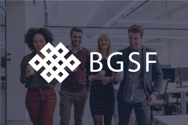 bgsf case study - website call out