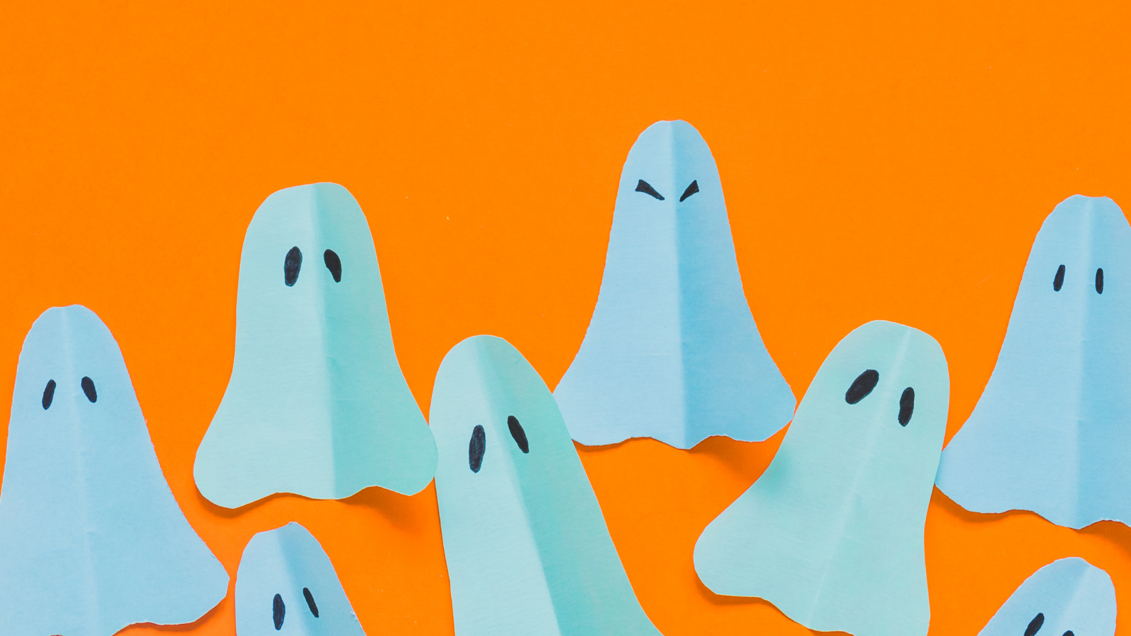 The Ghosting Epidemic: Why ghosting happens