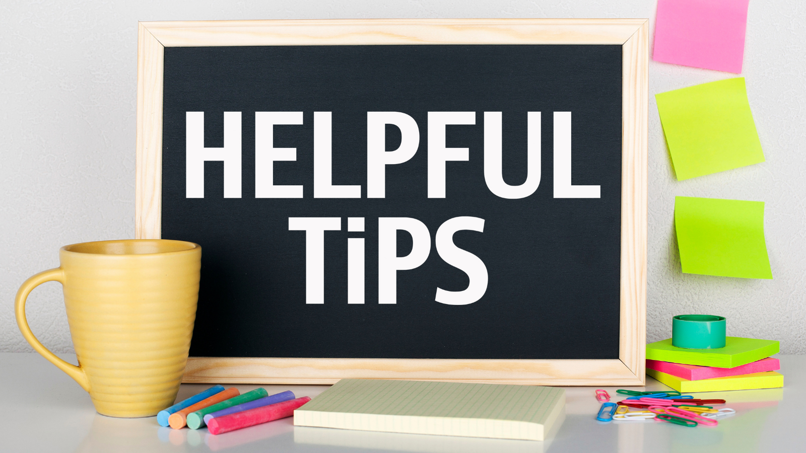 14 Tips to Ensure Quality Candidates in Your ATS