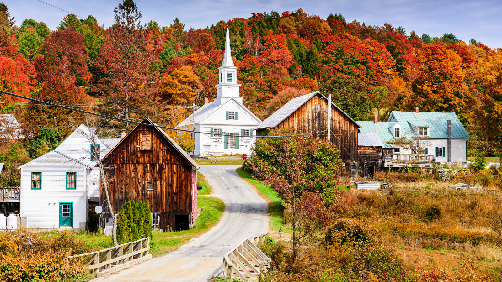 15 Effective Tips for Recruiting in Rural Areas