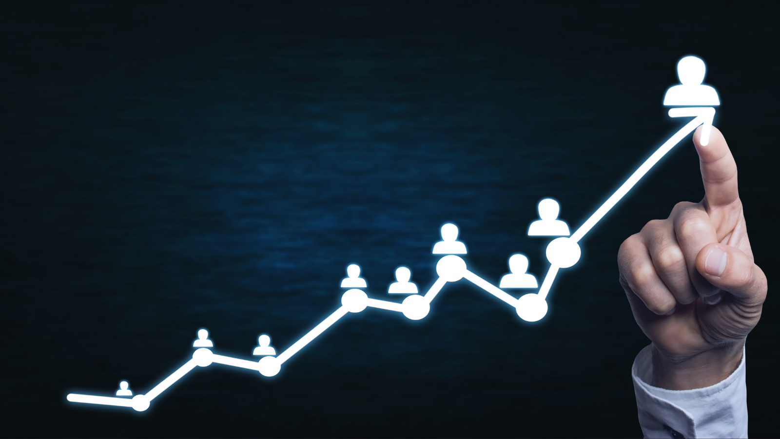 Tips to Prepare yourself for the Growth Ahead in the staffing industry