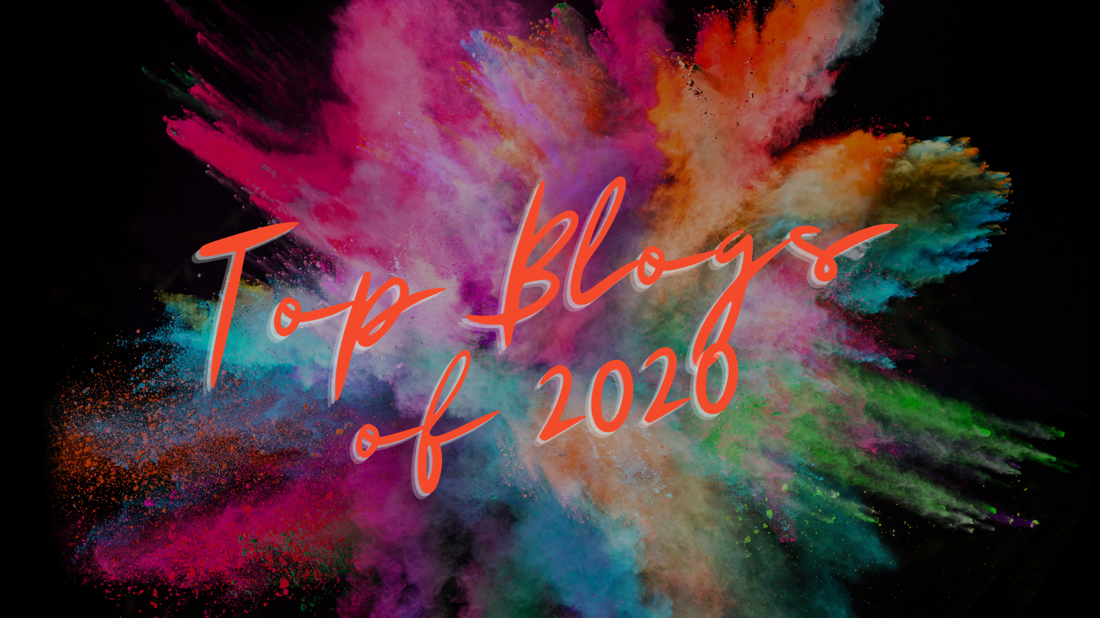 Top Able blog posts of 2020